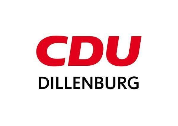 CDU Dillenburg