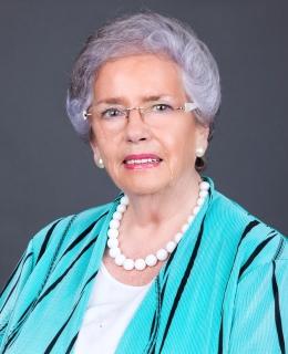 Elisabeth Fuhrländer