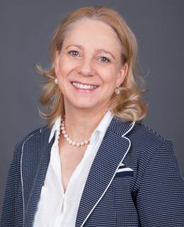 Frauke Flender-Schneider