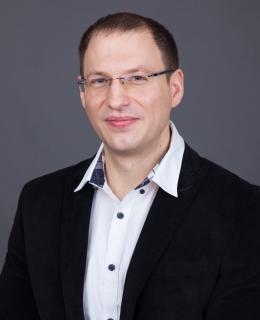 Hartwig Reimann