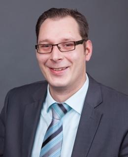 Pierre Waldschmidt