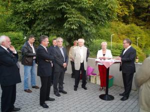 Ehrungen verdienter CDU-Mitglieder3