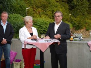 Ehrungen verdienter CDU-Mitglieder4