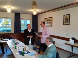 Jahreshauptversammlung CDU Oberscheld4