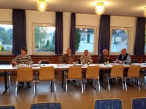 Jahreshauptversammlung CDU Oberscheld6