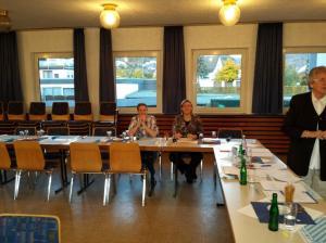 Jahreshauptversammlung CDU Oberscheld7