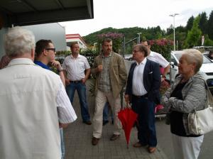Tour durch Frohnhausen2