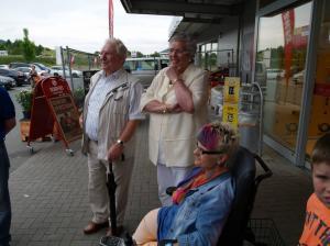Tour durch Frohnhausen4
