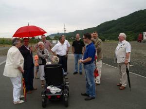 Tour durch Frohnhausen6