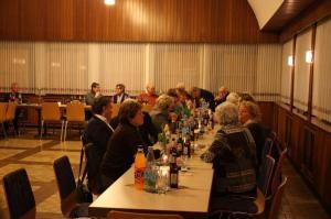Heringsessen der CDU Frohnhausen13