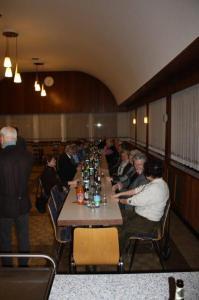 Heringsessen der CDU Frohnhausen16
